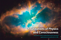 Foundations-physics-and-consciousness41078