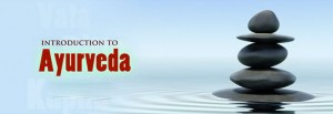 ayurveda2-71008750 (1)