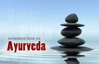 intro-to-ayurVedasmall29297 (1)