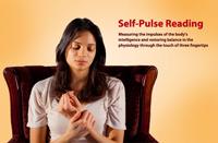 self-pulse97362