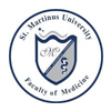 logo_university_MARTINUS