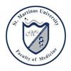 logo_university_MARTINUS