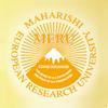 logo_university_MERU