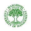 logo_university_MUM