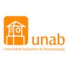 logo_university_UNAB