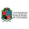 logo_university_UNAL