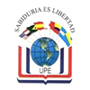 logo_university_UPE