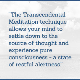 pic-transcendental-meditation