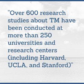 600-research-studies