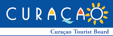Curacao CTB