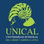 unical-logo