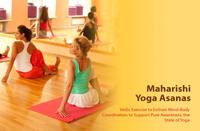 8b-yoga-asanas18048