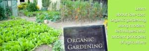 OrganicGardening71046250 (1)