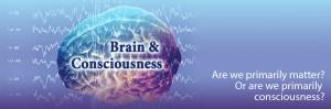 brainconsciousness96250