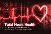 total-heart-health-landing97362
