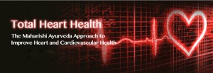 total-heart-health2-71077500