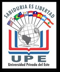 logo-upe