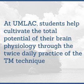 Daily-practice-TM