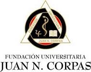 fundacion-universitaria-juan-n-corpas-logo