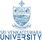 svu-india-logo